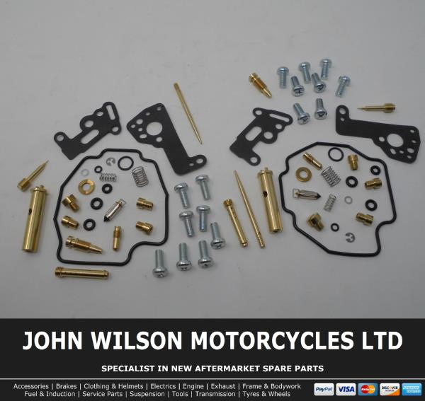 Motorbike Motorcycle Auxiliary Ideal for Carburettor Balancing Servicing//Tuning Fuel petrol Tank Tool for Mechanic workshop /& DIY Fuel Feed